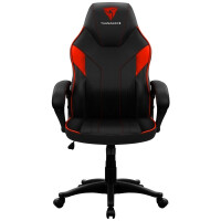 270x270-Кресло компьютерное THUNDERX3 EC1 Black-Red AIR