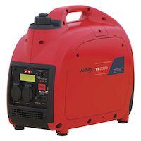 270x270-Генератор Fubag TI 2300 (838980)