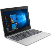 270x270-Ноутбук Lenovo IdeaPad D330-10IGM 81H3001WRA
