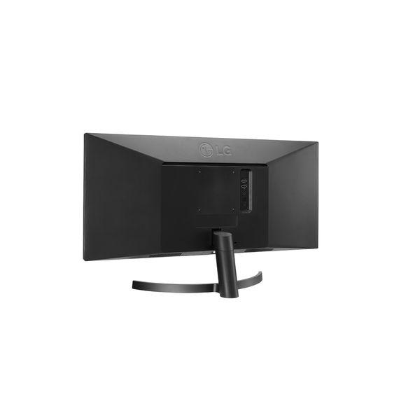 Монитор LG 34WL500-B