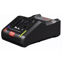 270x270-Зарядное устройство Bosch GAL 18V-160 C Professional 1600A019S6