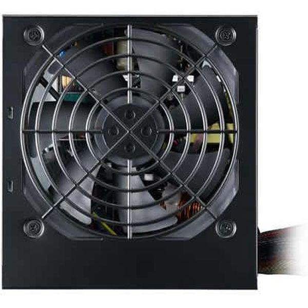 Блок питания Cooler Master MasterWatt Lite 230V (ErP 2013) (MPX-6001-ACABW)