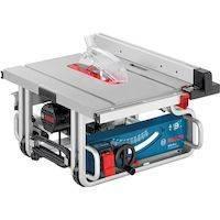 270x270-Профессиональная дисковая пила Bosch GTS 10 J 0.601.B30.500