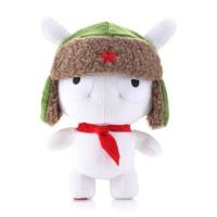 270x270-Зайка XIAOMI Mi Bunny