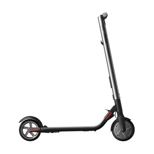 Электросамокат Ninebot KickScooter ES2 by Segway