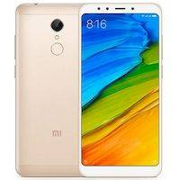 Смартфон Xiaomi Redmi 5 3Gb/32Gb Gold