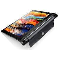 Планшет Lenovo Yoga Tab 3 X50F (ZA0H0060UA)