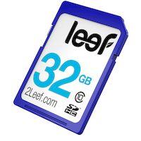 270x270-Карта памяти LEEF LFSDC-03210R