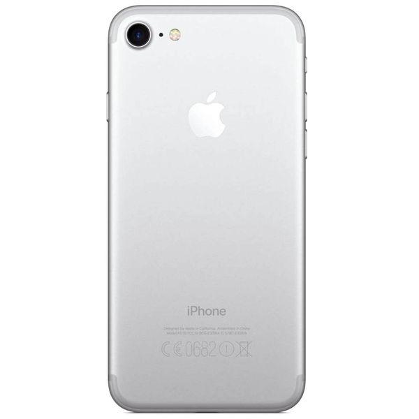 Смартфон APPLE iPhone 7 32GB Silver, Model A1778