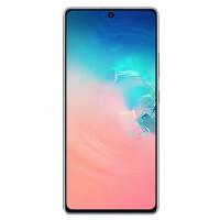 270x270-Смартфон Samsung Galaxy S10 Lite (белый)