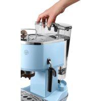 Кофеварка DeLonghi ECOV 310.AZ