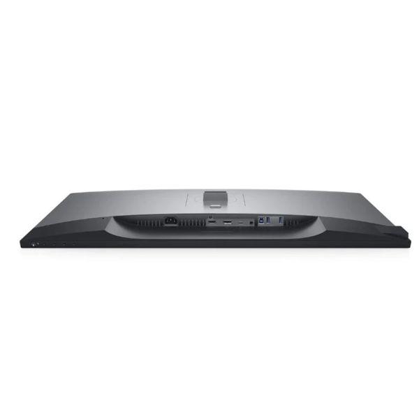 Монитор Dell U3219Q