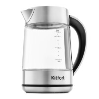 270x270-Чайник Kitfort КТ-690