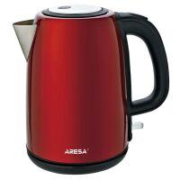 270x270-Чайник электрический Aresa AR-3415