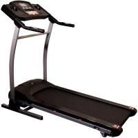 270x270-Беговая дорожка Sundays Fitness T2000CF4