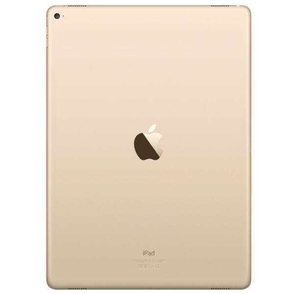Планшет Apple iPad Pro 12.9 64GB Gold