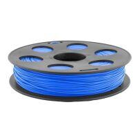 270x270-Пластик PLA для 3D печати Bestfilament 1.75 мм 500 г (синий)