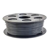 270x270-Пластик PLA для 3D печати Bestfilament 1.75 мм 1000 г (темно-серый)