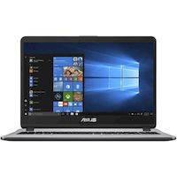 270x270-Ноутбук ASUS X507UA-BR069