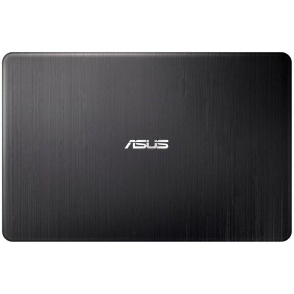 Ноутбук Asus VivoBook X541NA-GQ245T