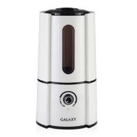 270x270-Увлажнитель воздуха Galaxy GL8003