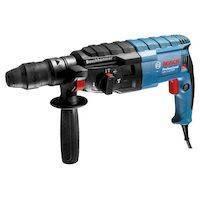 270x270-Перфоратор Bosch GBH 2-24 DFR Professional (0611273000)