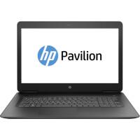 270x270-Ноутбук HP Pavilion 17-ab317ur 2PQ53EA