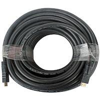 270x270-Кабель HDMI CABLEXPERT (Gembird) CC-HDMI4-30M