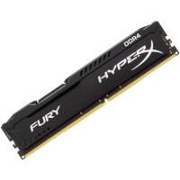 270x270-Оперативная память HyperX Fury HX432C18FB/16