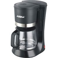 270x270-Кофеварка ARESA AR-1604