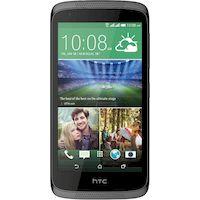 270x270-Смартфон HTC Desire 526G Dual Sim черный