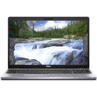 270x270-Ноутбук Dell Latitude 5511-212319