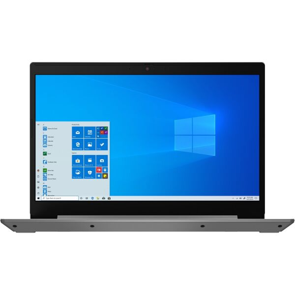 Ноутбук Lenovo IdeaPad L3 15IML05 81Y300A5RE