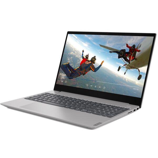 Ноутбук Lenovo IdeaPad S340-15IIL 81VW008URE