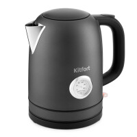 270x270-Электрочайник Kitfort КТ-683-1