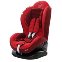 270x270-Автокресло COTO BABY Swing (красный)