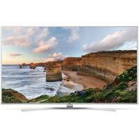 270x270-Телевизор LED LG 55UH770V