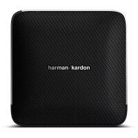 270x270-Беспроводная акустическая система Harman/Kardon HKESQUIREBLKEU (ESQUIRE black)