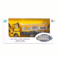 270x270-Игрушка LILI Строительная машина (9829)