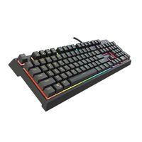 Клавиатура Genesis Thor 200 (NKG-1361)