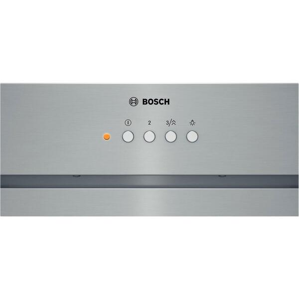 Вытяжка Bosch DHL575C