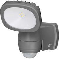 270x270-Прожектор светодиодный Brennenstuhl 1178900