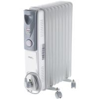 270x270-Радиатор маслонаполненный электрический SCARLETT SC 51.2409 S4