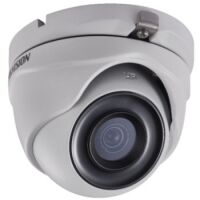 270x270-CCTV-камера Hikvision DS-2CE76D3T-ITMF 2.8 мм