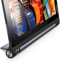 Планшет Lenovo Yoga Tablet 3–850M TAB 2G+16GBL-UA (ZA0B0054UA)