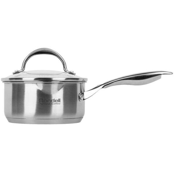 Набор посуды Rondell Erbe RDS-920