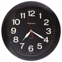 Часы настенные ТРОЙКА 11100196