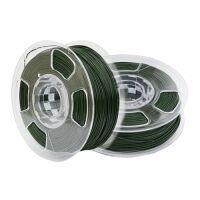 270x270-Пластик для 3D печати U3Print HP PLA 1.75 мм 1000 г (хаки)