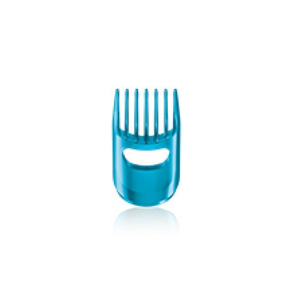 Машинка для стрижки волос HC5010