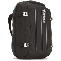 270x270-Дорожная сумка-рюкзак THULE Crossover 40 L TCDP-1 черный